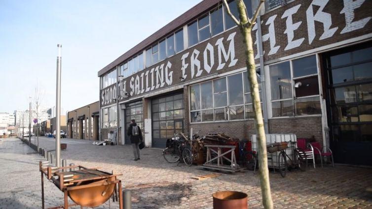 Videos voor gemeente Den Haag