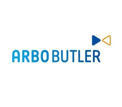 logo-arbobutler