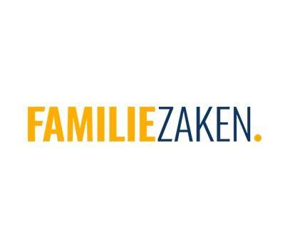 logo-familie