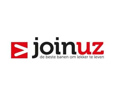 logo-joinuz