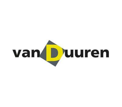 logo-vanduuren