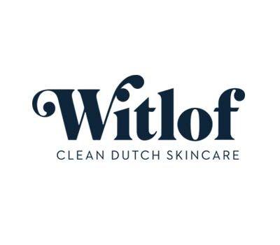 logo-witlof